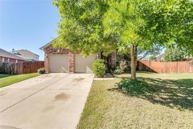 909 Sheryn Drive, Burleson, TX 76028 - MLS#: 13953154