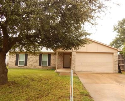 1013 Loving Trail, Grand Prairie, TX 75052 - MLS#: 13953185