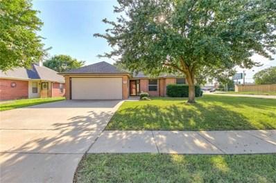 300 Meador Lane, Burleson, TX 76028 - MLS#: 13953189