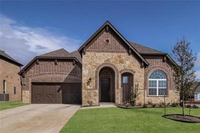 1300 Carlet Drive, Little Elm, TX 75068 - #: 13953194