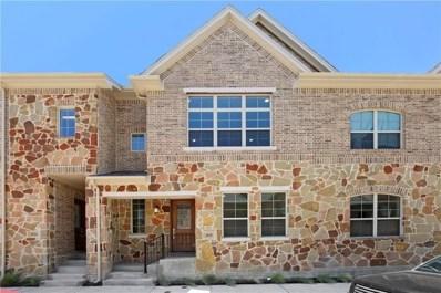 2913 Lindale Drive, Carrollton, TX 75010 - MLS#: 13953200