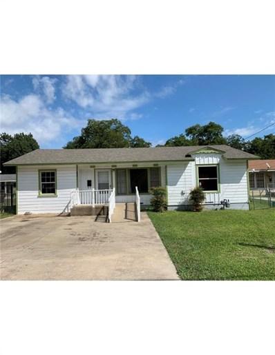 308 Lynn Street, Waxahachie, TX 75165 - #: 13953216