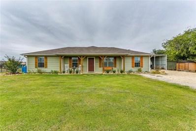5908 Falcon Court, Joshua, TX 76058 - MLS#: 13953257