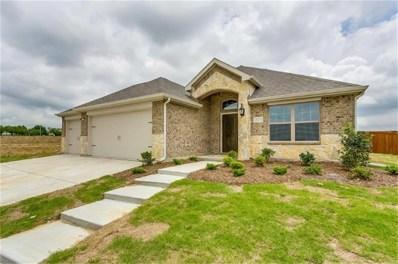 319 Jasmine, Royse City, TX 75189 - #: 13953315