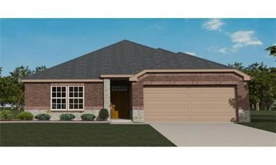 617 Redwood, Greenville, TX 75402 - MLS#: 13953337