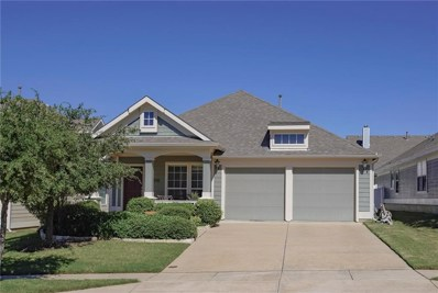 5017 Holliday Drive, Fort Worth, TX 76244 - MLS#: 13953339