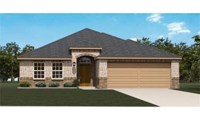 623 Redwood, Greenville, TX 75402 - MLS#: 13953353