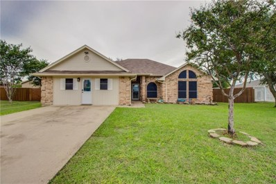 416 Sunflower Street, Red Oak, TX 75154 - MLS#: 13953397