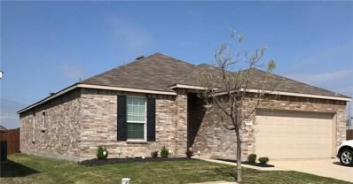 7637 Tudanca Trail, Fort Worth, TX 76131 - MLS#: 13953423