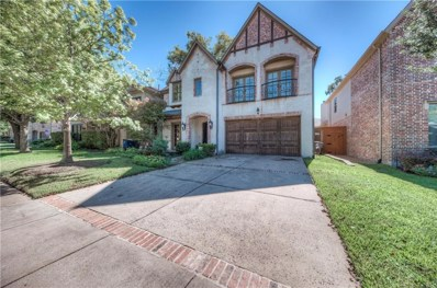 6142 Velasco Avenue, Dallas, TX 75214 - MLS#: 13953467