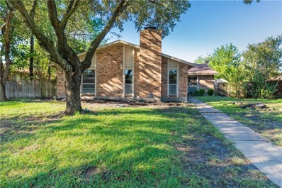 4060 Random Circle, Garland, TX 75043 - MLS#: 13953468