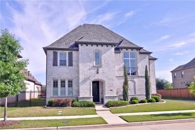 308 Orleans Drive, Southlake, TX 76092 - MLS#: 13953594