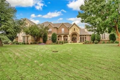3001 Oak Crest Drive, Flower Mound, TX 75022 - MLS#: 13953730