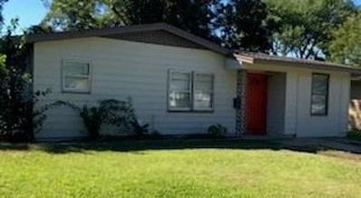 2426 Bluffton Drive, Dallas, TX 75228 - MLS#: 13953773