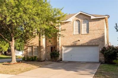 3944 Diamond Ridge Drive, Fort Worth, TX 76244 - #: 13953786