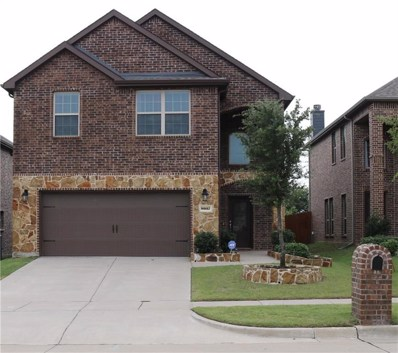 9937 Copperhead Lane, McKinney, TX 75071 - MLS#: 13953828