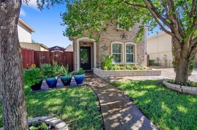 726 Via Jesse Elias, Dallas, TX 75211 - MLS#: 13953943