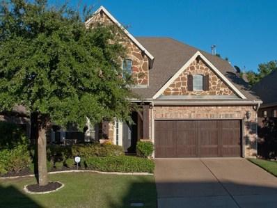 11318 Riddick Court, Dallas, TX 75218 - MLS#: 13953952