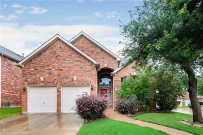 3908 Sharondale Drive, Flower Mound, TX 75022 - MLS#: 13953962