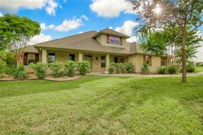 1021 Fm 1434, Cleburne, TX 76033 - MLS#: 13954080