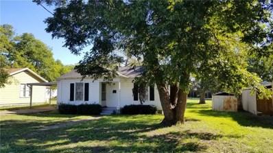 3713 Bonnie Drive, Fort Worth, TX 76116 - MLS#: 13954111
