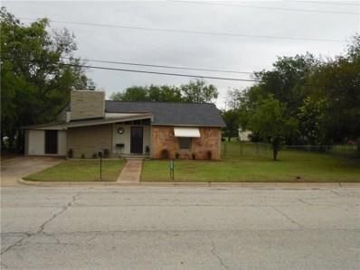 108 N Cherry Lane N, Granbury, TX 76048 - MLS#: 13954126