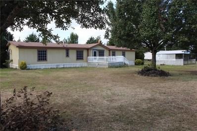 145 Meadowview Lane, Point, TX 75422 - MLS#: 13954236