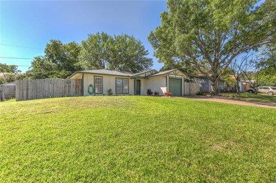 3808 Indian Wells Drive, Arlington, TX 76017 - MLS#: 13954287