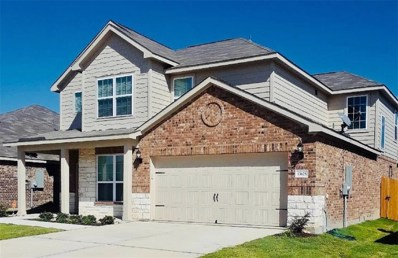 13625 Founders Lane, Crowley, TX 76036 - MLS#: 13954465