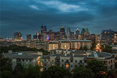 3030 McKinney Avenue UNIT 905, Dallas, TX 75204 - MLS#: 13954512