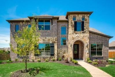 8118 Fallbrook Drive, Sachse, TX 75048 - MLS#: 13954565
