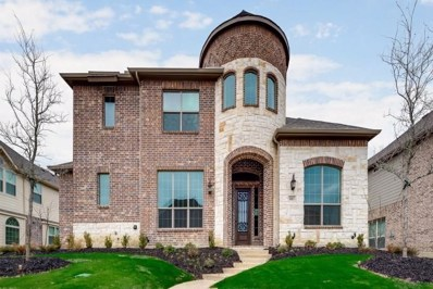 8214 Fallbrook Drive, Sachse, TX 75048 - MLS#: 13954588