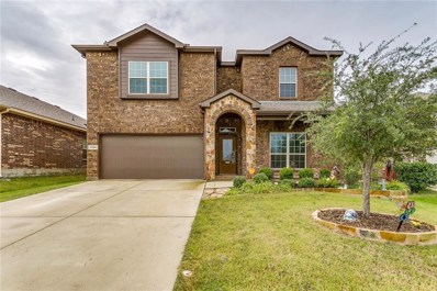 4000 Lazy River Ranch Road, Fort Worth, TX 76262 - #: 13954599