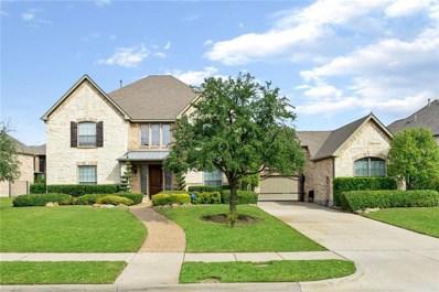 1004 Kinkade Lane, Allen, TX 75013 - MLS#: 13954615