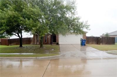 211 Stefhanie Drive, Celina, TX 75009 - MLS#: 13954628