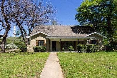 5229 Blue Valley Court, Fort Worth, TX 76112 - MLS#: 13954660