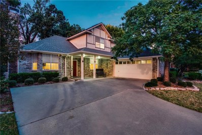 604 Deforest Road, Coppell, TX 75019 - MLS#: 13954689