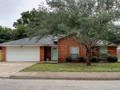 627 S Jefferson Street S, Pilot Point, TX 76258 - MLS#: 13954701