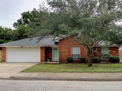627 S Jefferson Street S, Pilot Point, TX 76258 - #: 13954701