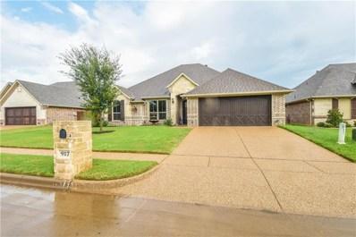 917 Joshua Court, Granbury, TX 76048 - MLS#: 13954706