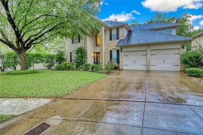 7401 Catlow Court, Fort Worth, TX 76137 - MLS#: 13954725
