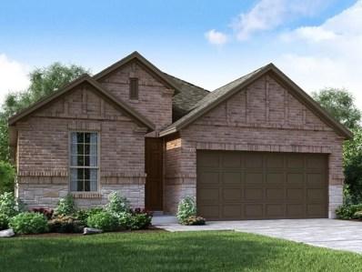 3560 Hathaway Court, Irving, TX 75062 - MLS#: 13954794