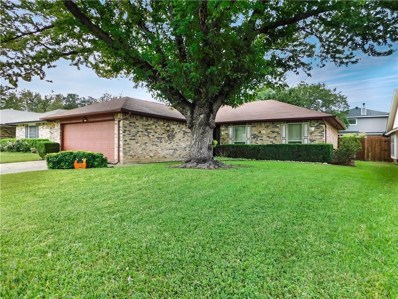 7220 Church Park Drive, Fort Worth, TX 76133 - MLS#: 13954810