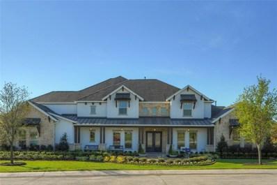1700 Big Bend Boulevard, Fairview, TX 75069 - MLS#: 13954862