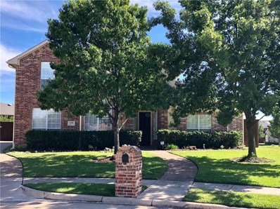 2500 Carroll Court, Flower Mound, TX 75022 - MLS#: 13954922