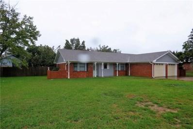 2700 W Frey Street W, Stephenville, TX 76401 - MLS#: 13954947