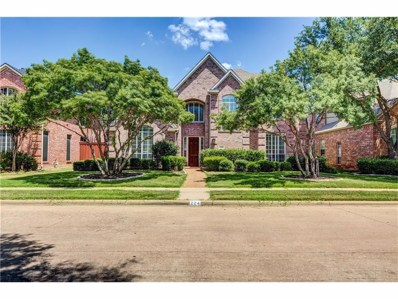 224 Longmeadow Drive, Coppell, TX 75019 - MLS#: 13954952