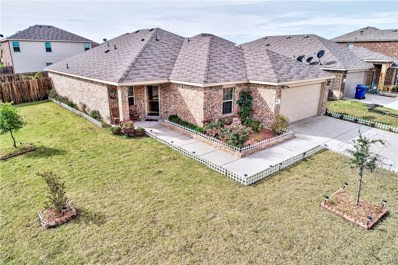 301 Hawthorn Drive, Josephine, TX 75173 - MLS#: 13954967