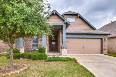 2517 Sanders Court, Bedford, TX 76021 - MLS#: 13955023