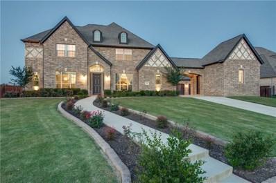 7009 Handel, Colleyville, TX 76034 - MLS#: 13955045
